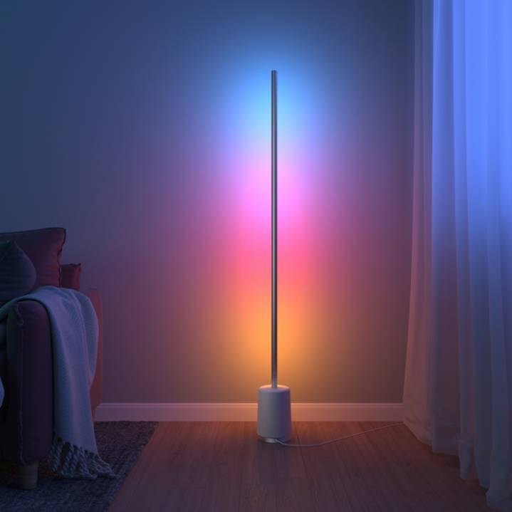 govee lyra floor lamp